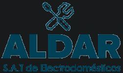 Aldar Servicio Técnico de Electrodomésticos