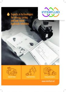 thumbnail of HYDRAULIC BROCHURE