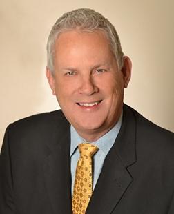 Jon Hammond, KW Commercial