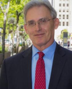 Bill Colangelo