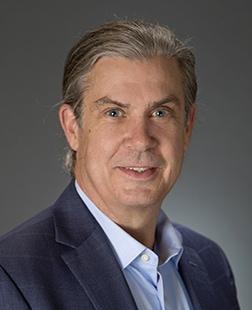 Doug Molyneaux