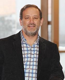 Michael Guggenheim