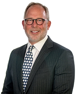Todd Payne, Coldwell Banker Commercial