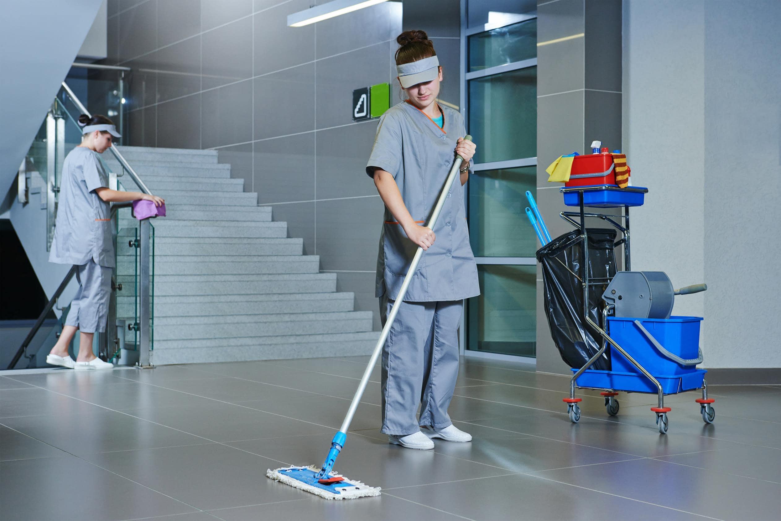 Gebäudereinigung, Reinigungsfirma, Unterhaltsreinigung, Büroreinigung, Reinigung Büro, Reinigung Gebäude, Treppenhausreinigung, Sonderreinigung, Bauendreinigung, Glasreinigung