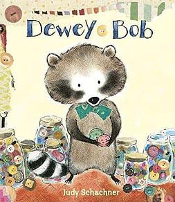 Dewey Bob review