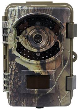 3. KV.D Game Trail Hunting Camera