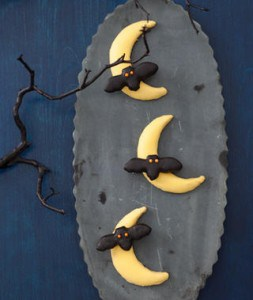 Crescent Moon Recipe