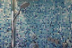 Tipp zum Bau informiert Sie über einfache Mittel zur Orientierungserleichterung in Ihrem Bad mit Barrierefreiheit.