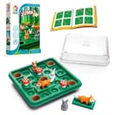 STEM gifts for kids science technology engineering math christmas holidays 2017 best STEM gifts for kids holidays gift guide christmas