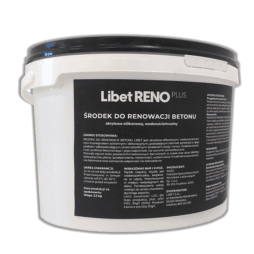 Reno Plus 1