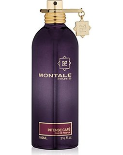 Montale-Intense-Cafe-
