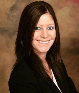 Attorney Paige N. Fox