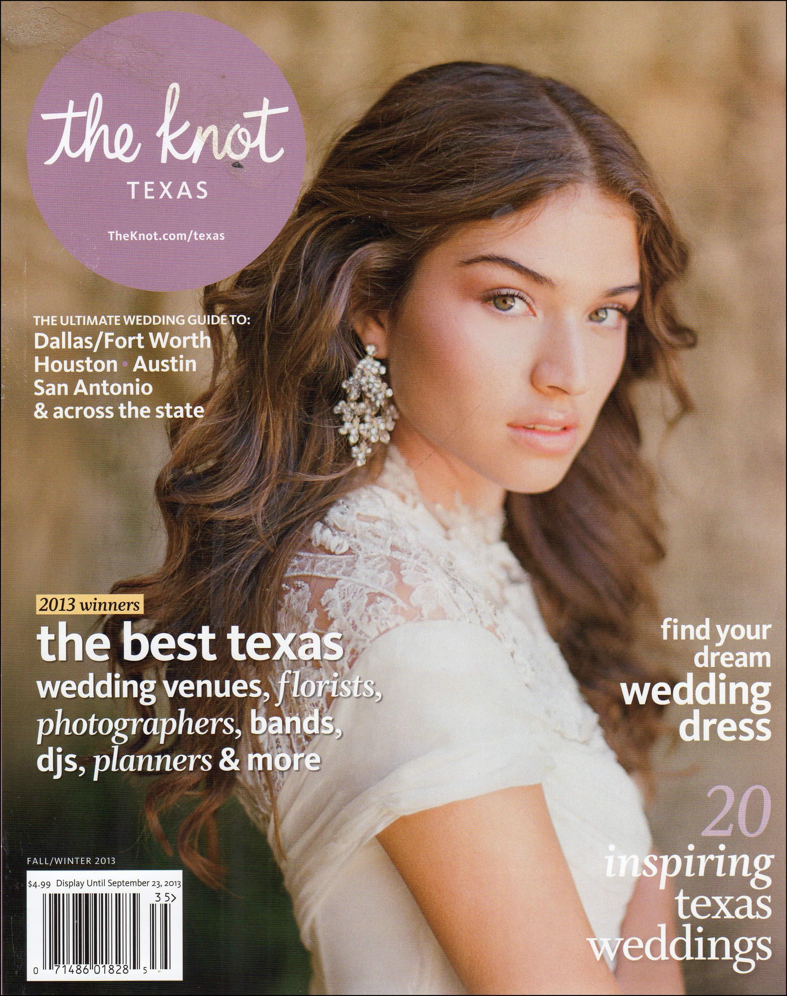 Fort Worth Wedding Photographer | Lyncca Harvey Photography
