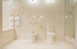 bidet-bathroom-upgrade