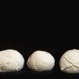 bocconcini di mozzarella di bufala campana abbuffa