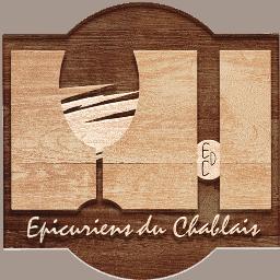 Epicuriens du Chablais