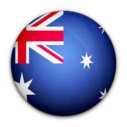Defense Soap Australia and New Zealand