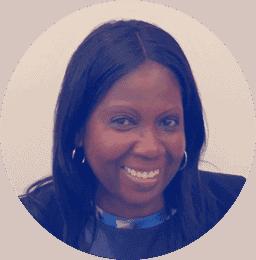Yvonne Travel Agent - SN Travel