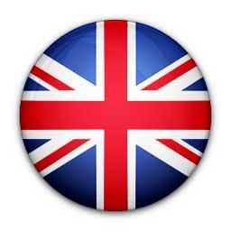 Defense Soap United Kingdom