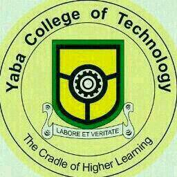 YABATECH Part-Time Admission List