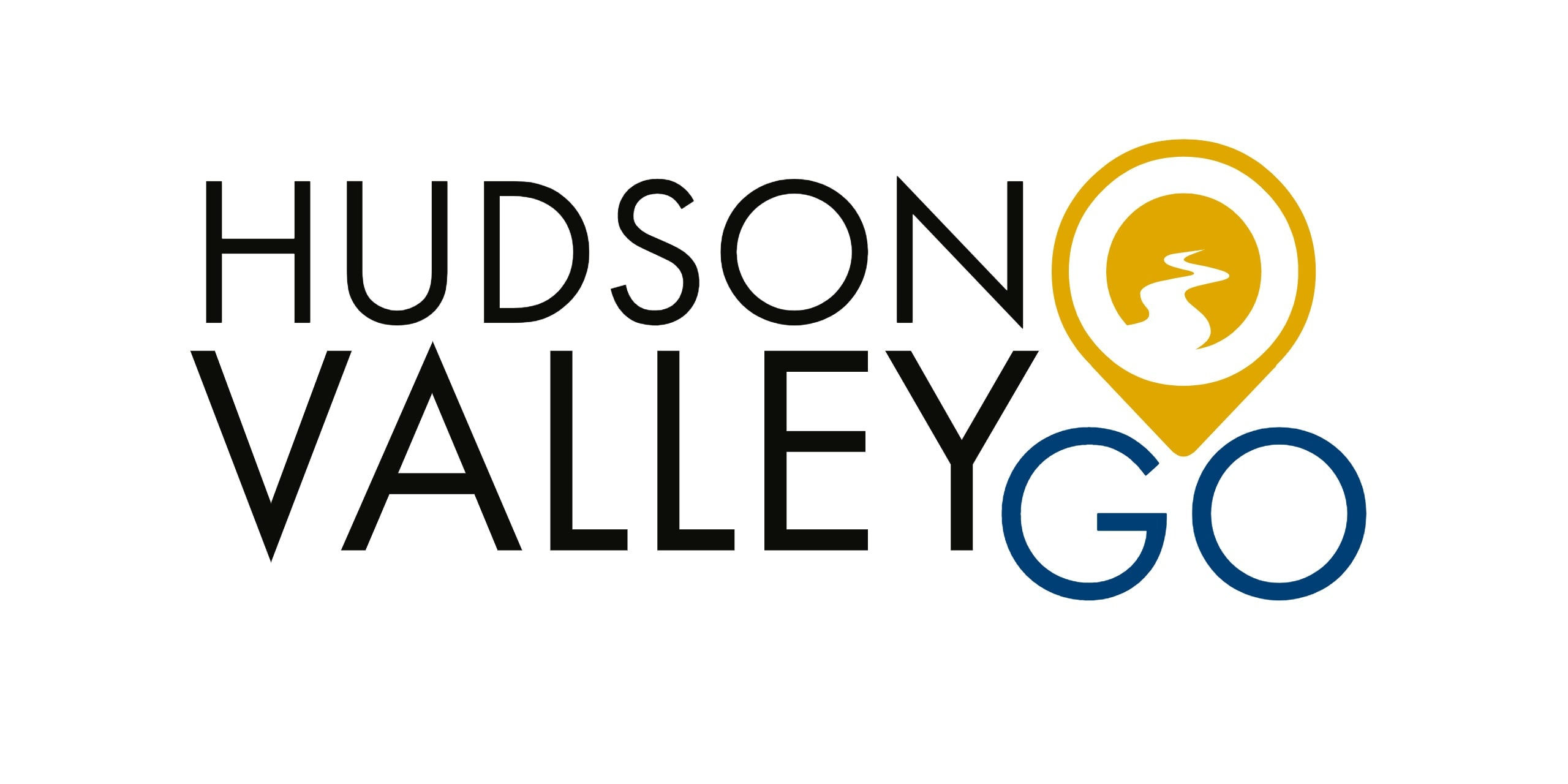 Hudson Valley GO