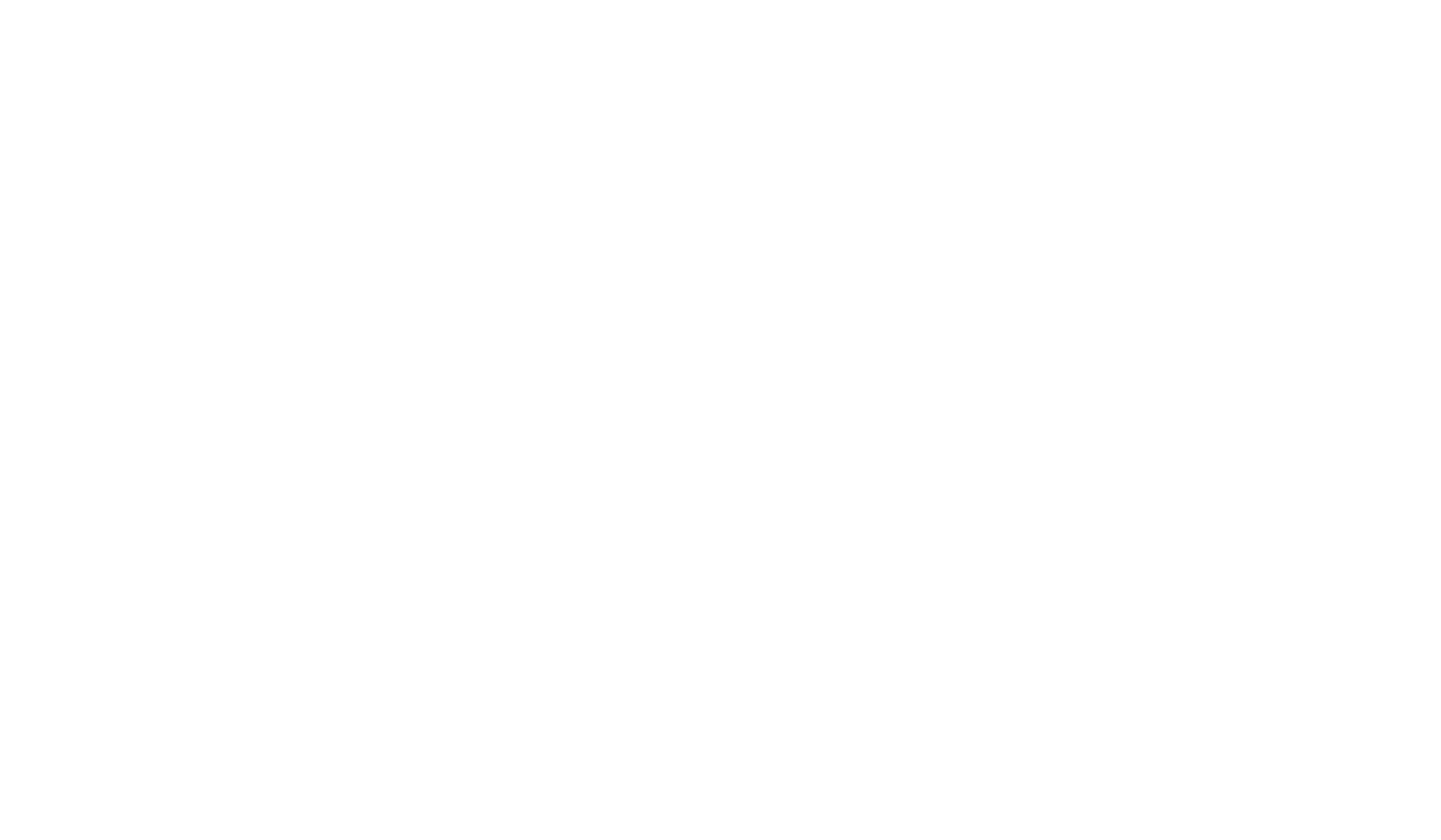 EUNOMIA GROUP