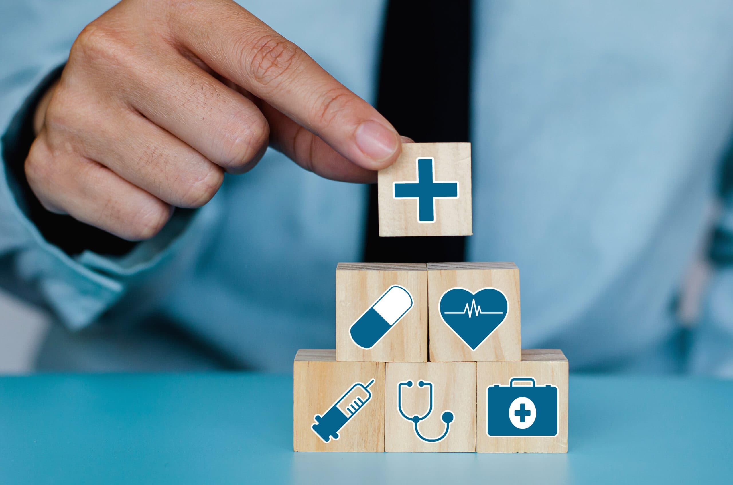 Dyżury lekarskie w Niemczech