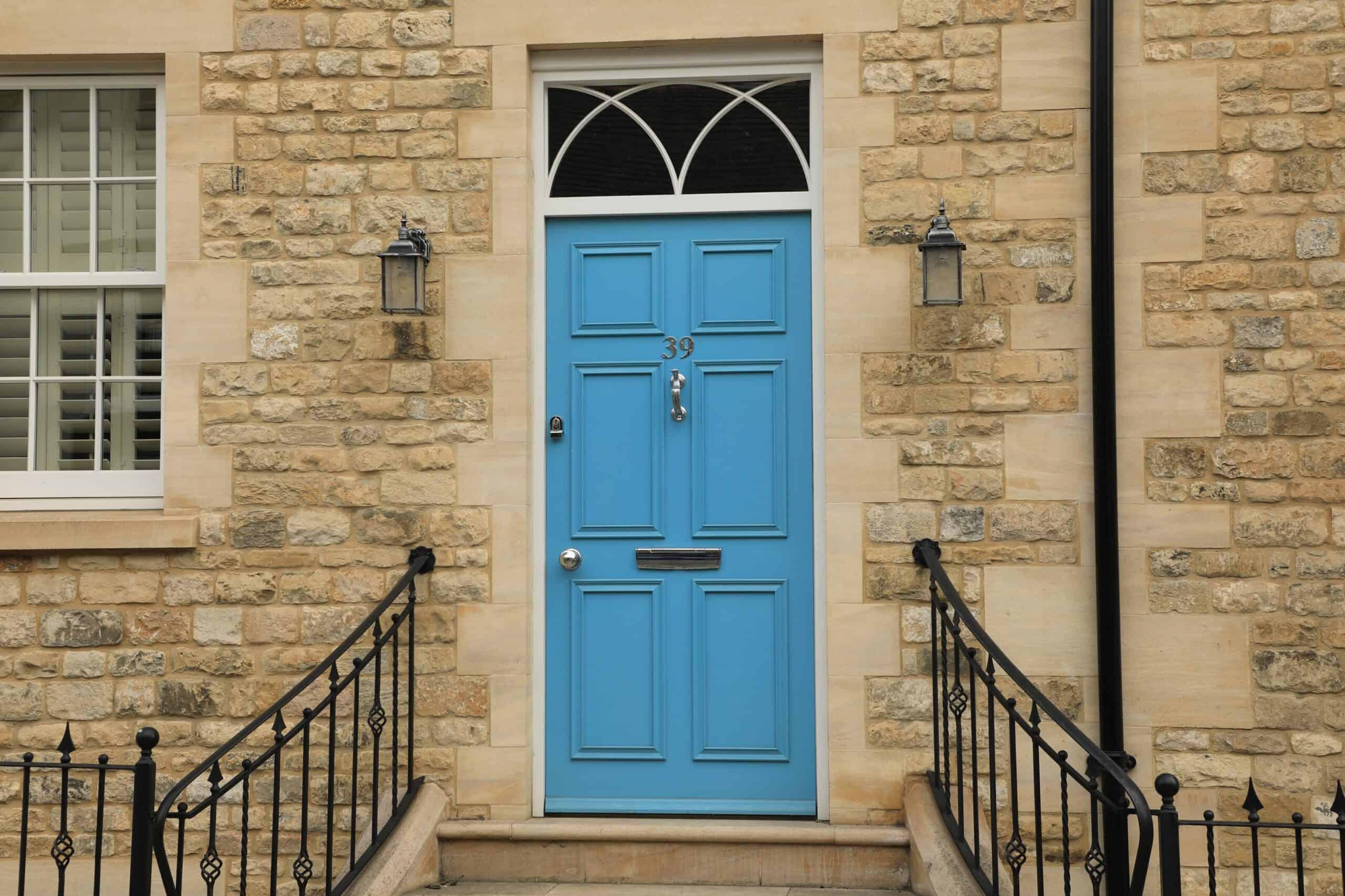 Website Design Tips blue dolphin website design peterborough
