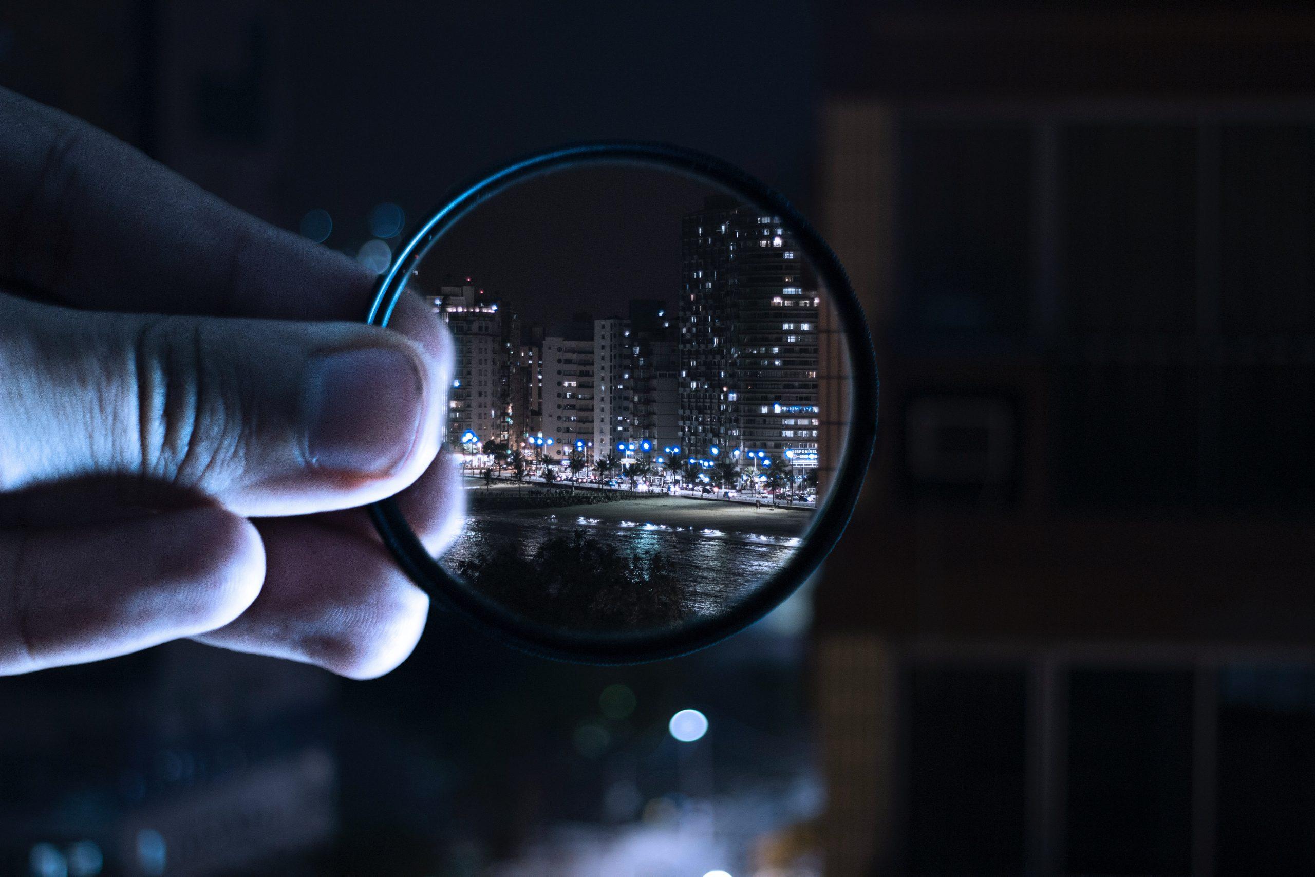 EU Comission to Investigate Monopolies of Digital Platforms