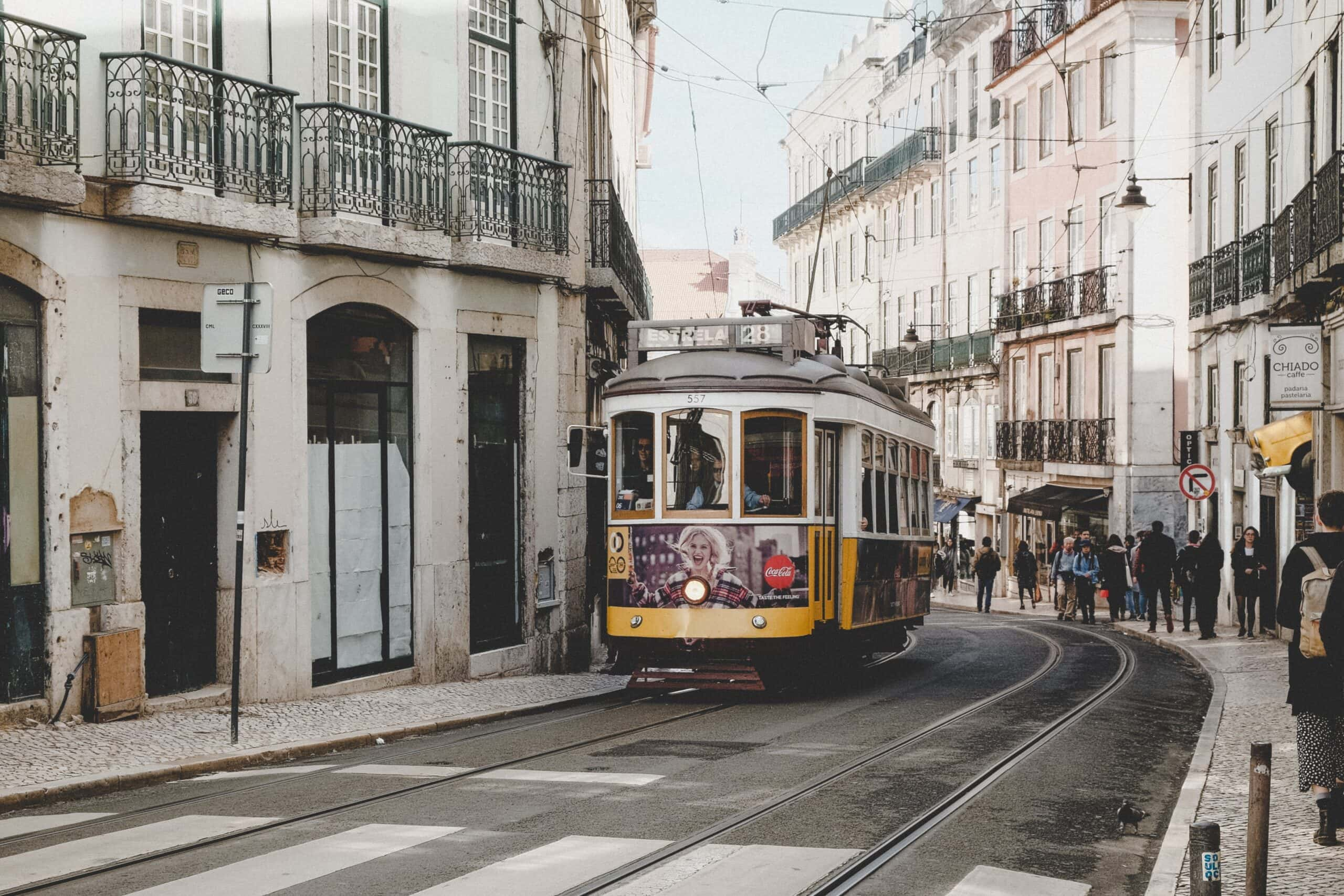 25 Bucket List Places To Visit In Portugal For The Most Epic Trip Ever