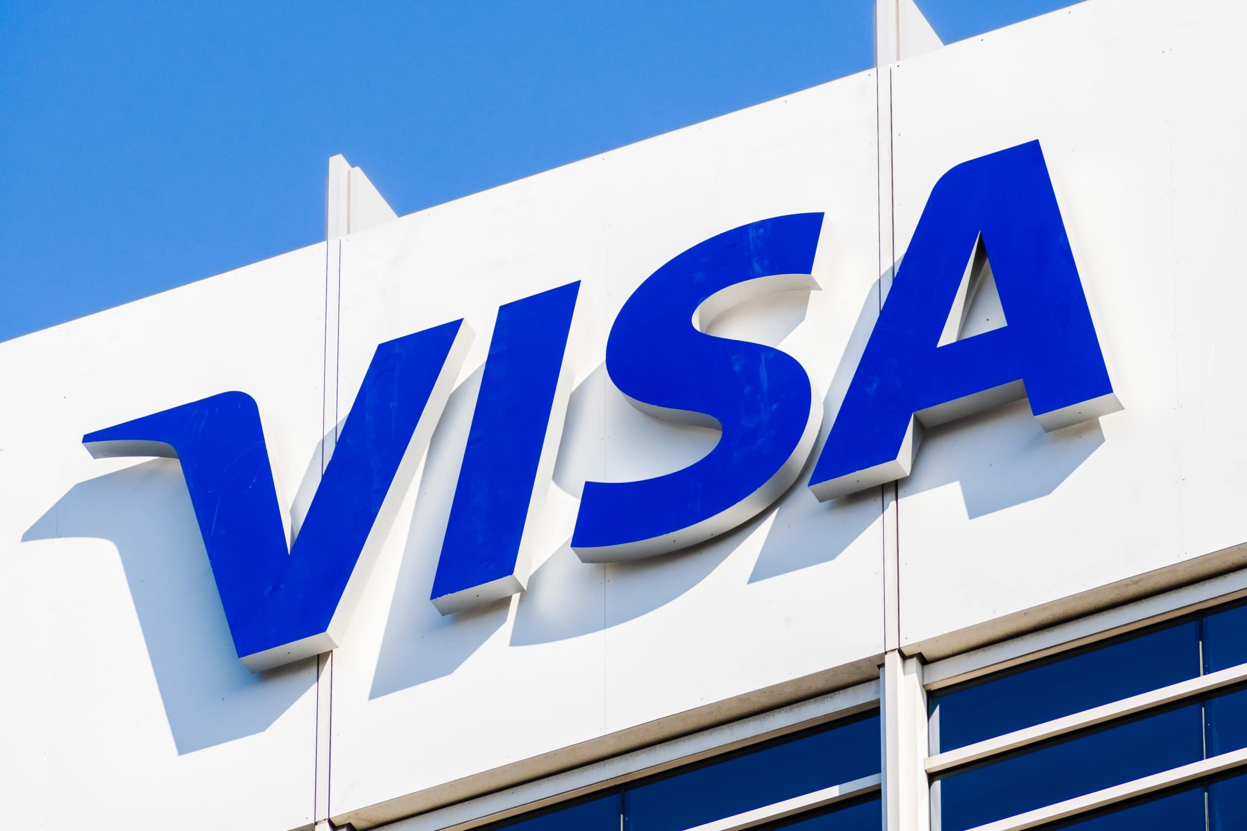 Visa buys Plaid in deal that should concern the crypto industry