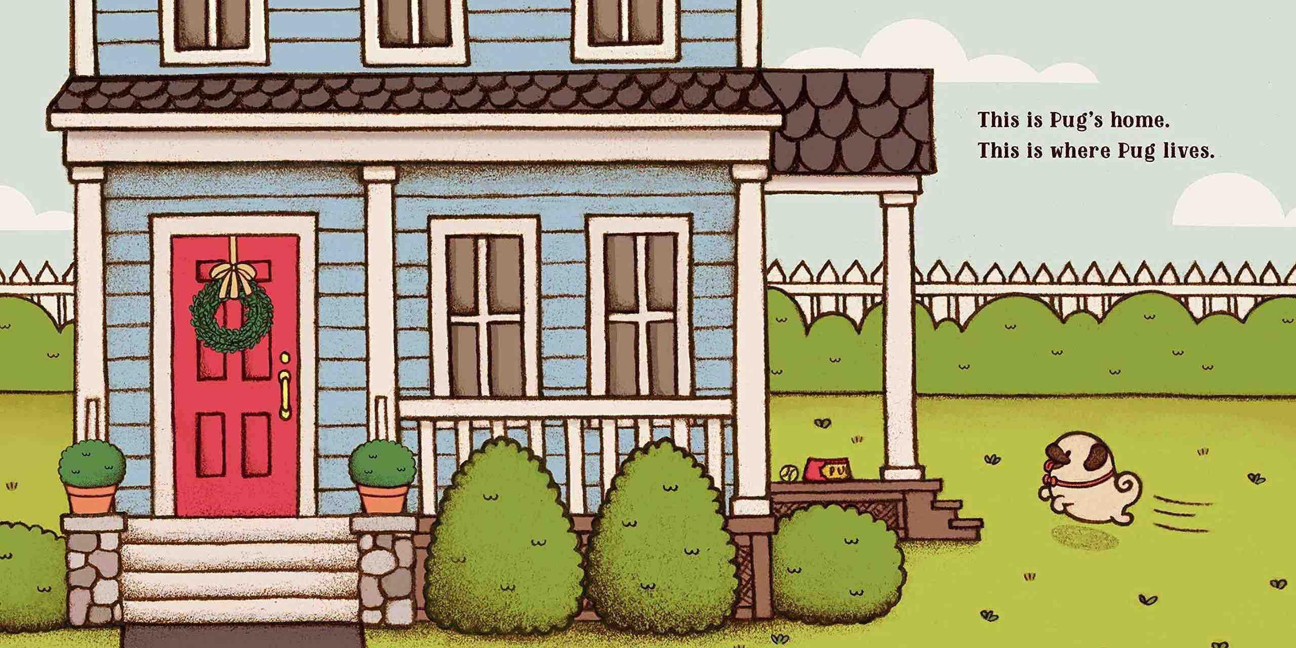 pug-meets-pig-illustration