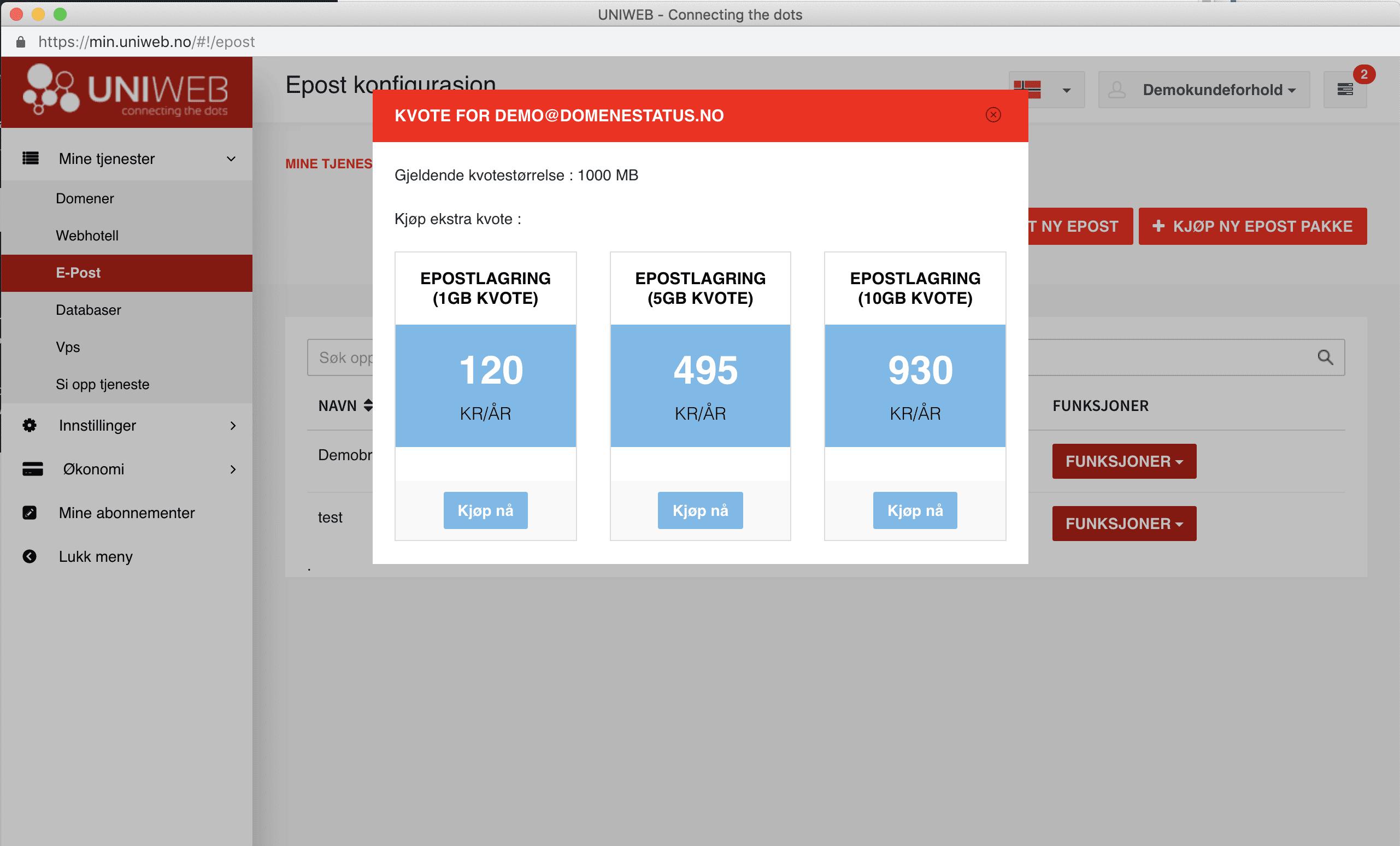 mailguide-oppgradere-kvote-1