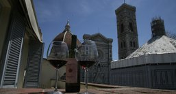 duomo florence for rent