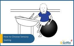 Sensory Seating