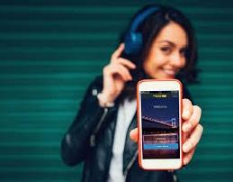Go-to Apps Winning the Money Transfer Scene in 2019 - Western Union