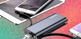 best portable battery chargers