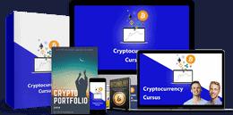 crypto masterclass - totaalpakket