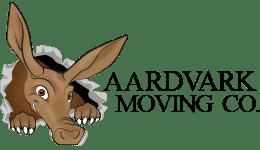 logo-addvark-black
