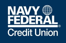 navy federal credit union benefits