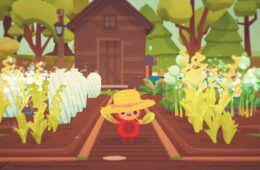 Ooblets Developer Offers With Harassment Over Epic Video games Retailer Exclusivity