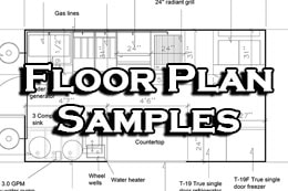 prestige-food-trucks-floor-plan-samples-blueprints-floorplan-food-truck-custom-builder