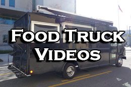 Videos Pic Prestige Food Trucks Image FoodTruckr Custom Food Truck Builder Manufacturer New For Sale