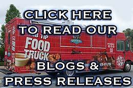 Email List Image Blogs And PR