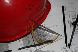 Erfahren Sie bei Tipp zum Bau alles über die richtige Planung Ihrer Treppenrenovierung.