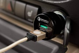 Top Best Car Chargers