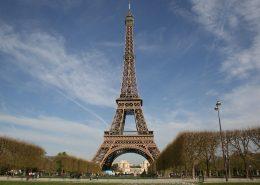 Vers la conférence sur le climat de Paris 4