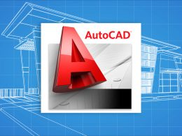 best computer for AutoCAD
