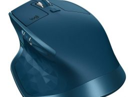 Best Mouse For Photo Editing in 2021 2