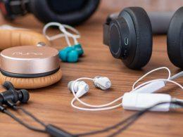 Best Headphones Under $100 To Buy In 2021 3